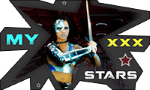My XXX Stars